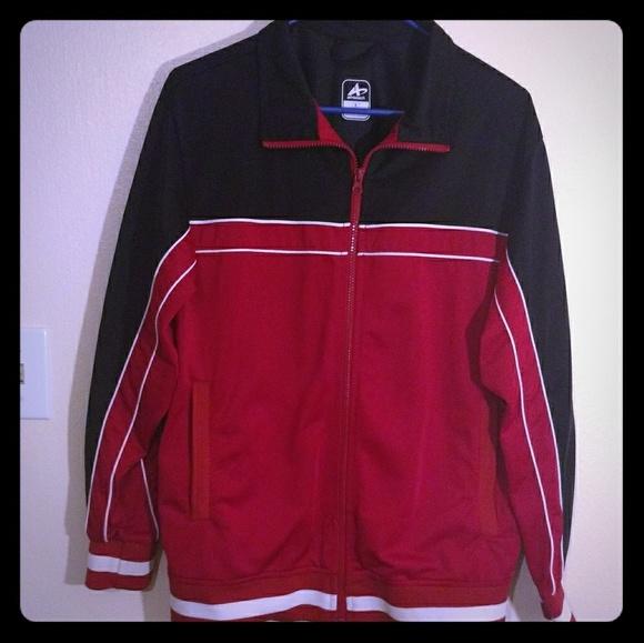 Jackets & Blazers - Sports Jacket